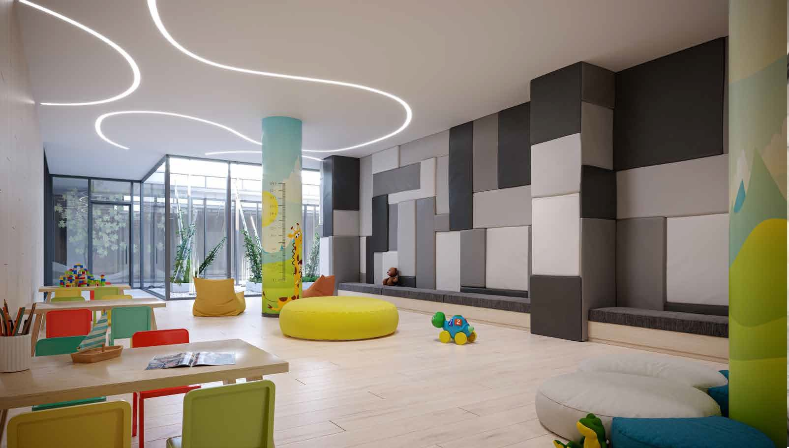 2020_07_06_10_36_44_28eastern_alterra_rendering_kidsplayroom